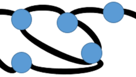 NoSQL, NewSQL, cloud-native databases