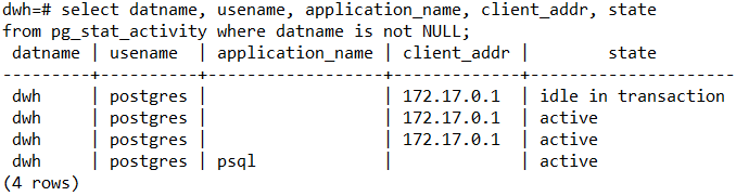 pg_stat_activity without application_name